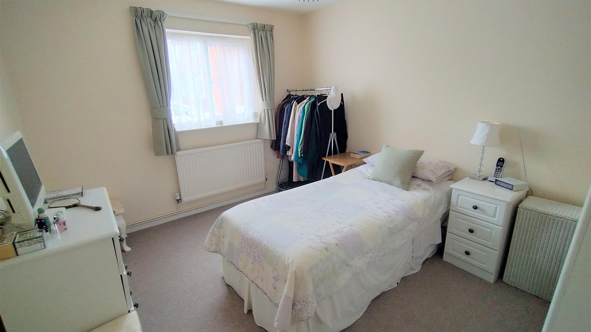 Tudor Court, Murton, Bishopston, Swansea, SA3 3BB